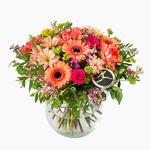 999614_blomster_bukett_buketter