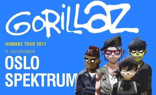 Gorillaz_websak