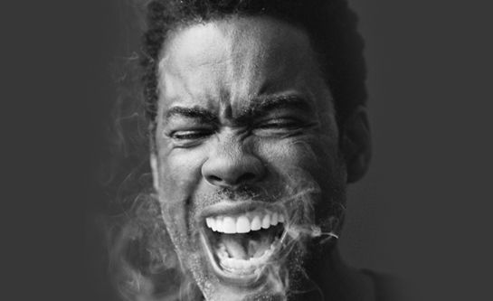 Chris Rock_websak