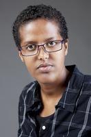 Amal Aden_133x200
