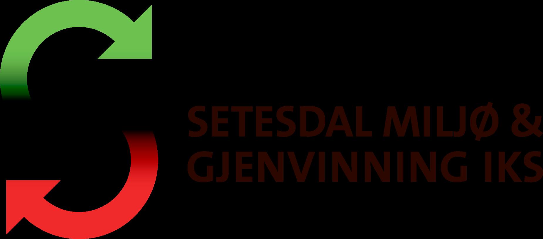 Setesdal IKS