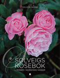 omslaget til Solveigs rosebok