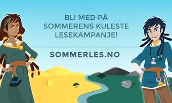 facebook_annonse_bokmål