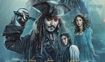 programbilde pirates salazars revneg2