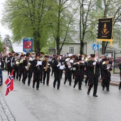 IMG_9104_Drammen_Barnetoget