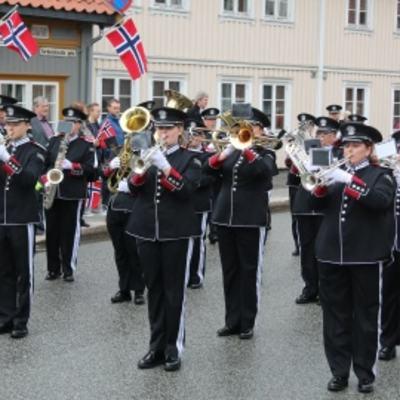 IMG_9123_Drammen_Barnetoget