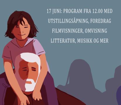 flyktningdag  Plakat 2_800x696