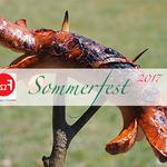 sommerfest_2017