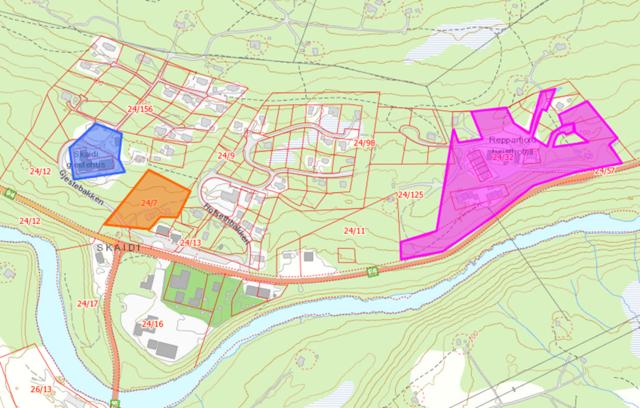 kartoverområder_640x408.png