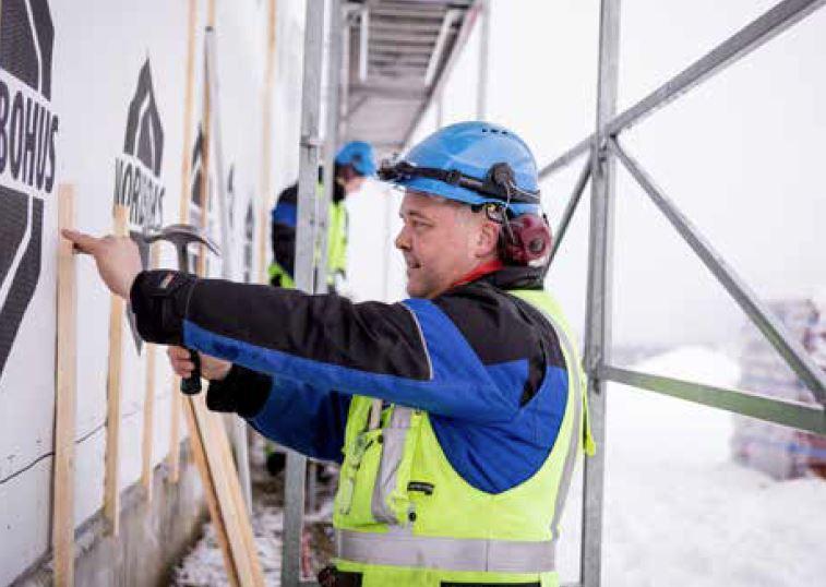 Tømrer i aksjon_2.jpg