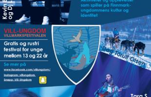 villmakfestival2017
