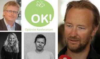 Optimistkonferansen2017ingr