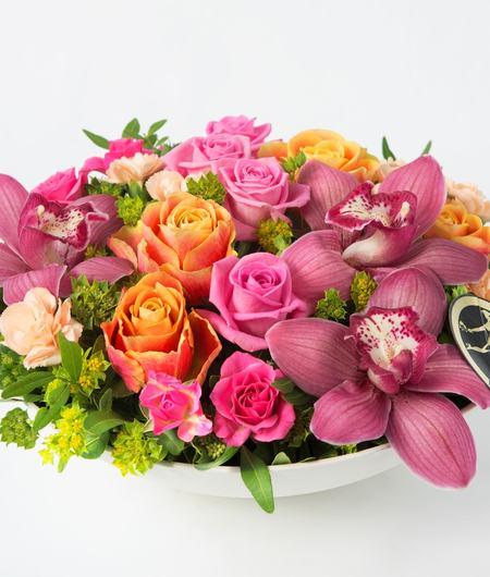 999385_blomster_dekorasjon_dekorasjoner (1)