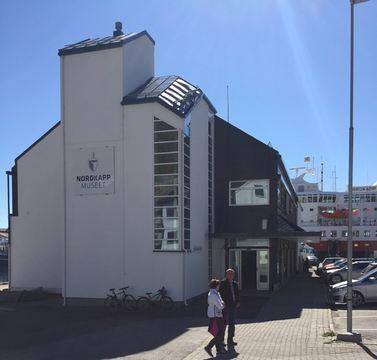 Nytt museum med skilt_500x478
