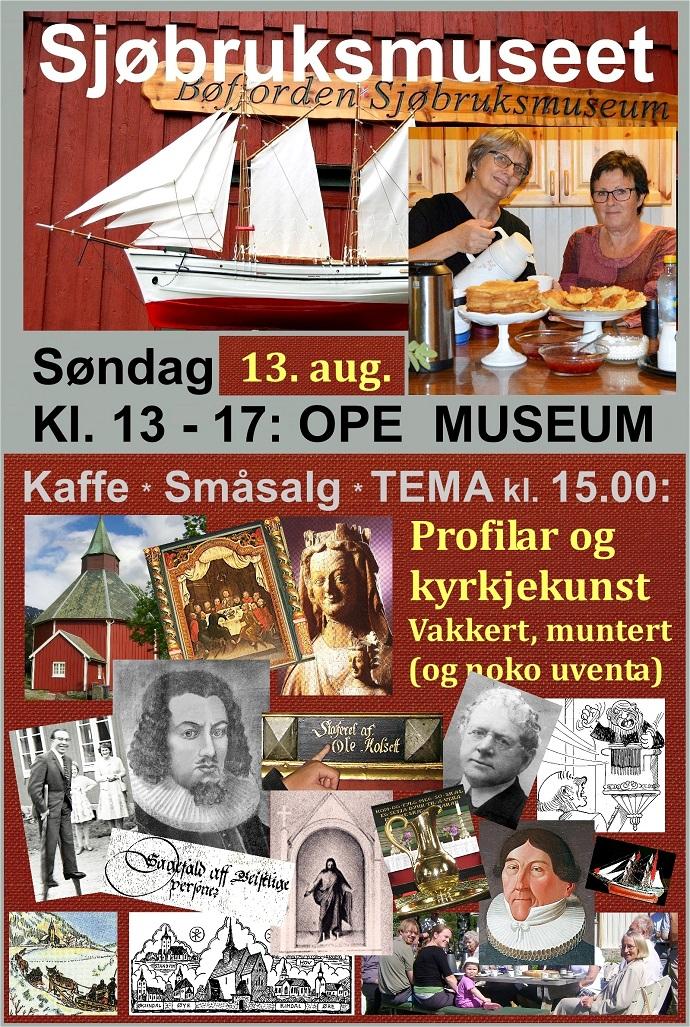2017 08 13 Museumsplakat.jpg