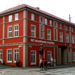 Det_Akademiske_Kvarter