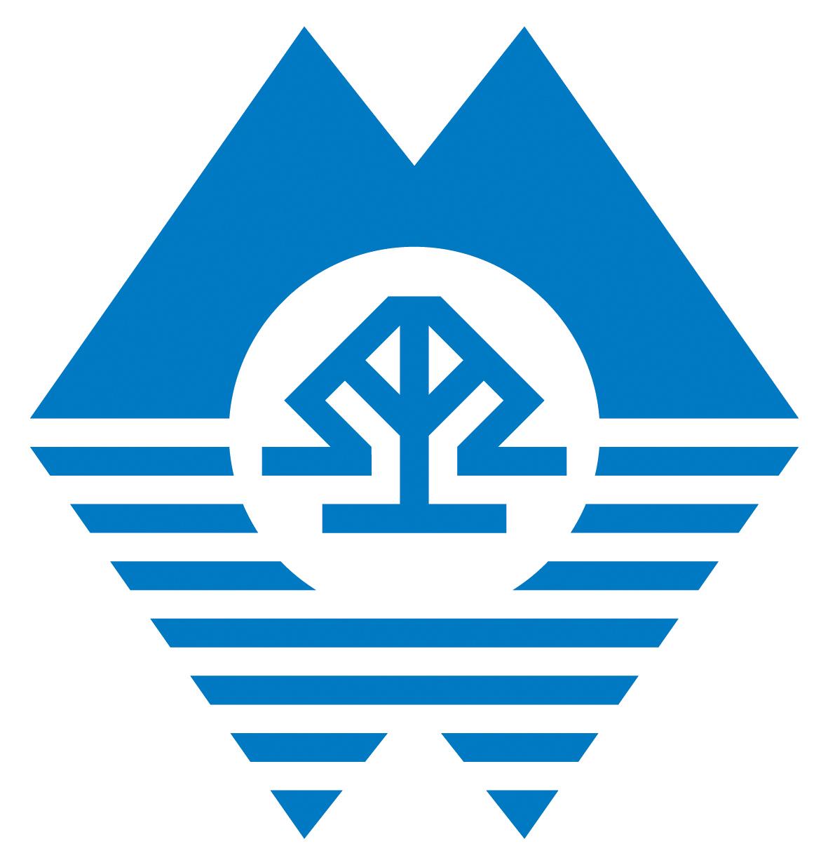 Logo Sparebanken Møre