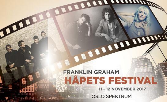 Håpets festival_websak