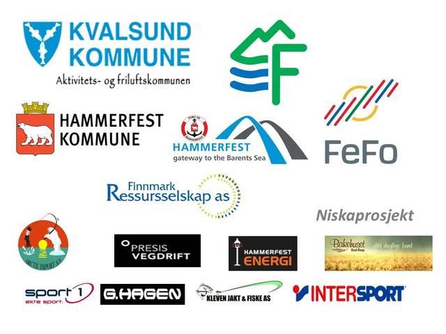 sponsorplakat07.09_640x480.jpg