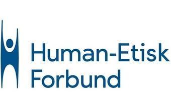 HEF logo ny 2017