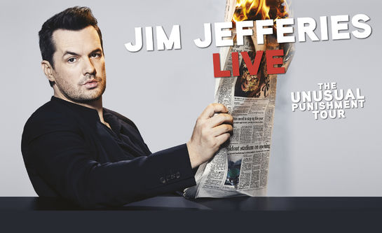 Jim Jefferies_websak