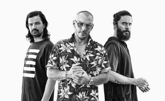 Thirty Seconds to Mars_websak
