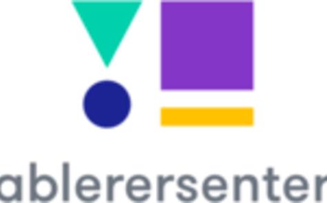 Etablerersenter logo