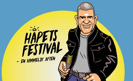 Håpets festival_websak ny 17