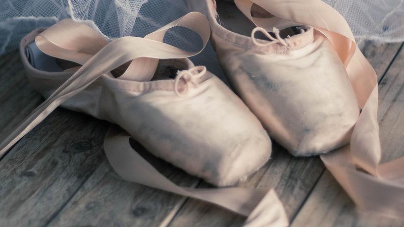 ballettsko