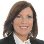 Advokat-JanetRiise2017-II