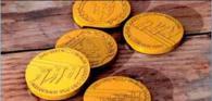 Regjeringens minnemedalje