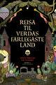 Reisa_til_verdas_farlegaste_land-880x1024