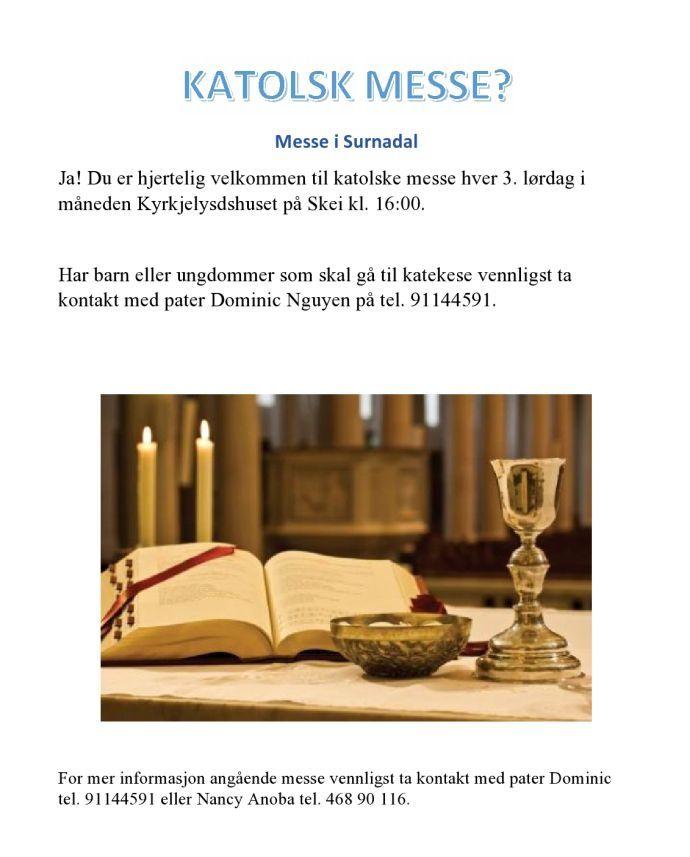 KATOLSK MESSE i Surnadal  plakat (1)-page0001.jpg