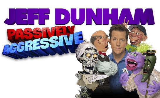 Jeff Dunham_websak