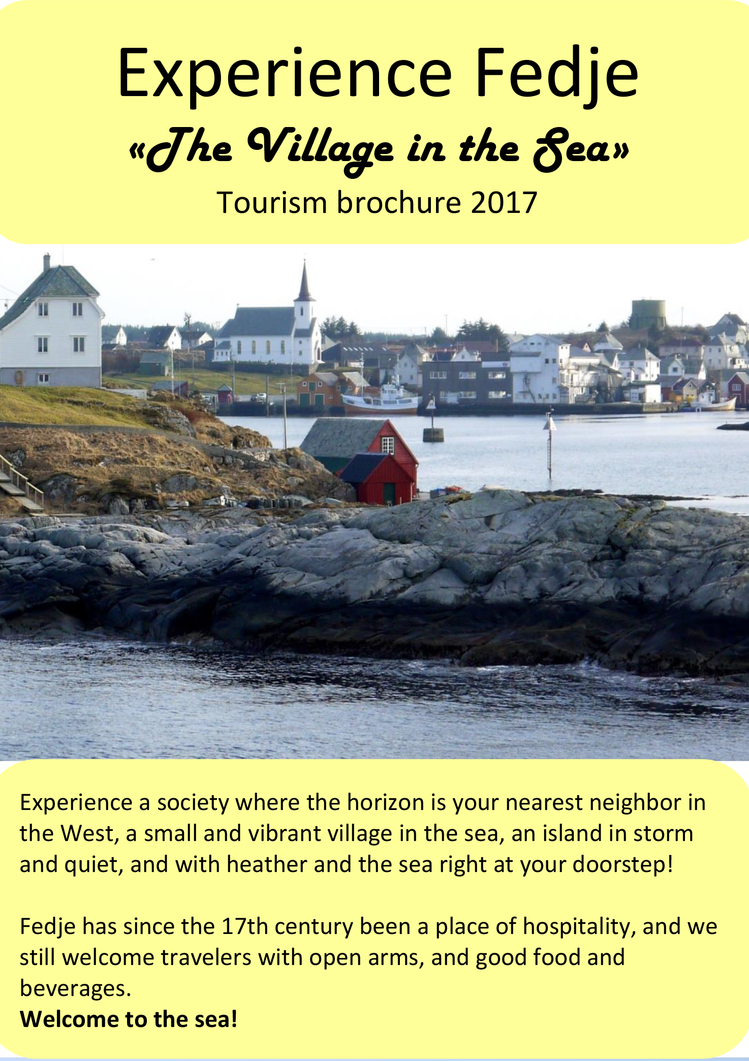 Tourism brochure 2017.png