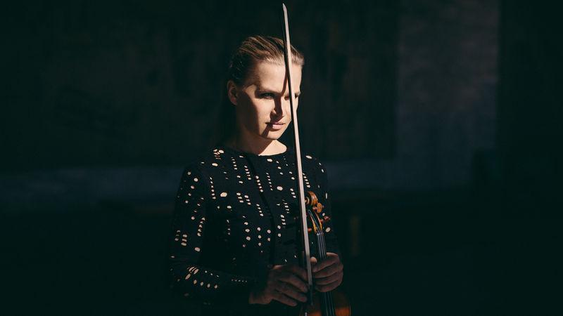 Foto: Kaja Bruskeland / Decca