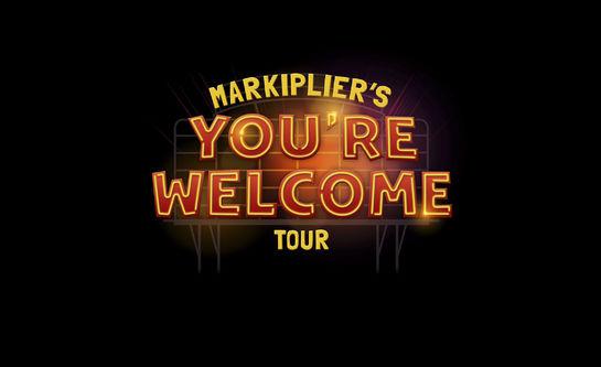 Markiplier_websak