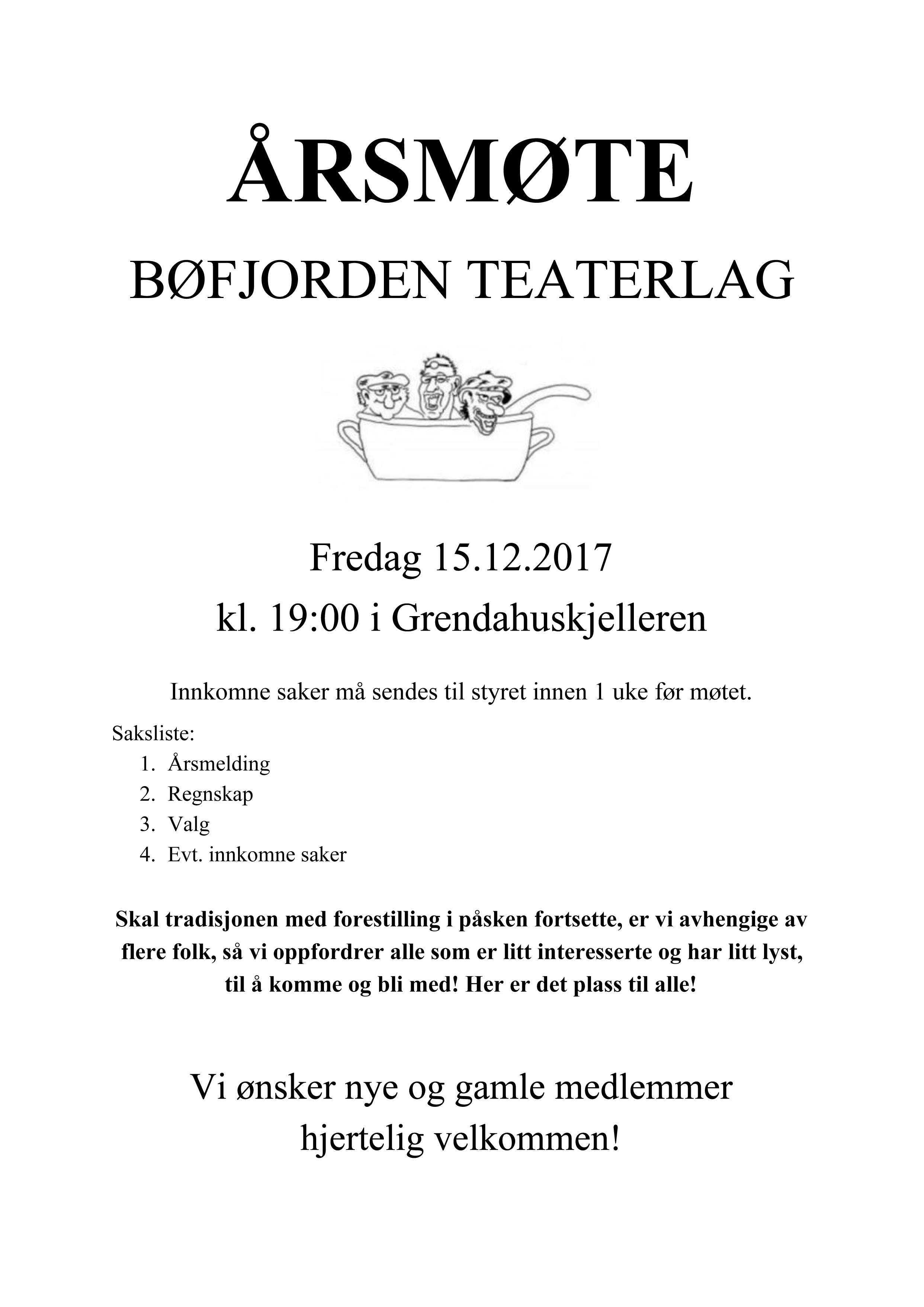 Årsmøte Teaterlaget - Plakat.jpg