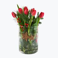 170651_blomster_vase