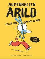 arild