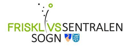 ny logo fls