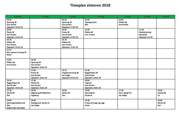 Timeplan vinteren 2018-page0001.jpg