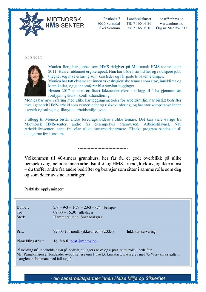 Kurs i arbeidsmiljø-page-1.jpg