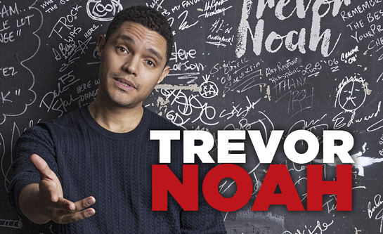 Trevor Noah_websak