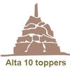 10-toppers