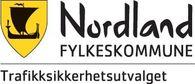 Nordland Fylkeskommune trafikksikkerhetsutvalget