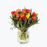 180104_blomster_bukett_buketter