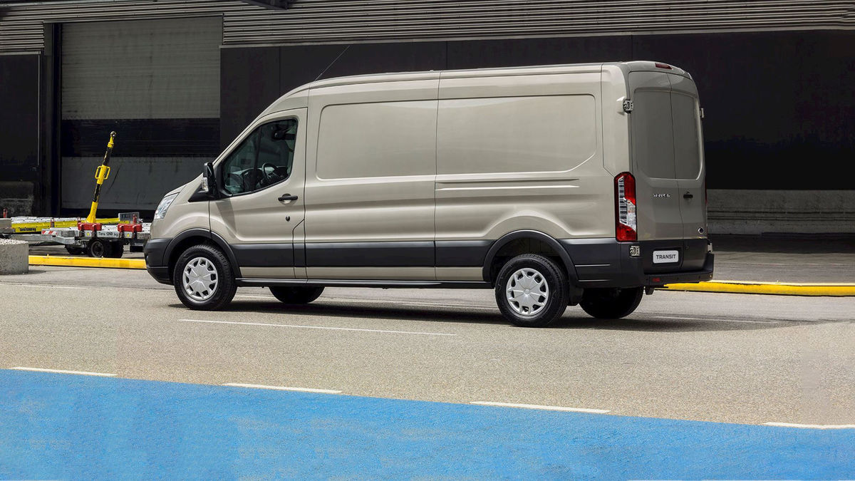 ford-varebil33