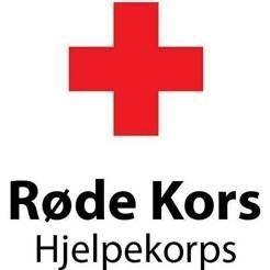 RodeKors_Logo