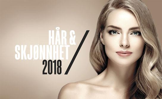 Hår og skjønnhet_websak